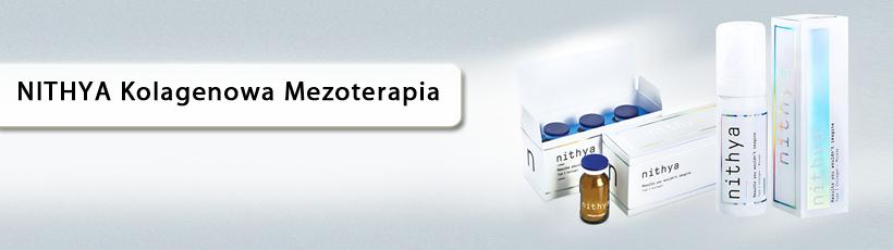 https://medycynaestetyczna.angelius.pl/wp-content/uploads/NITHYA-Kolagenowa-Mezoterapia-1.png