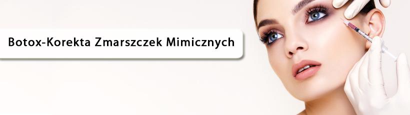 https://medycynaestetyczna.angelius.pl/ydybeedo/Botox.jpg
