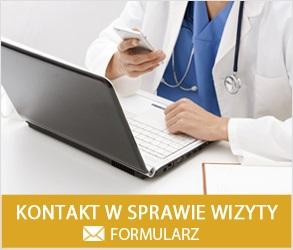 formularz