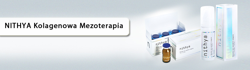 https://medycynaestetyczna.angelius.pl/ydybeedo/NITHYA-Kolagenowa-Mezoterapia-1.png